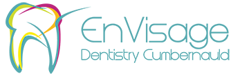 Dentist Cumbernauld